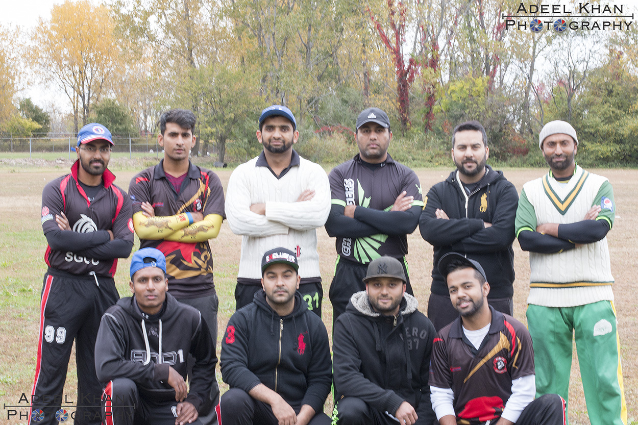 Brooklyn Cricket League, Cricket In New York, Cricket in NY, Cricket in America, American Cricket LEague, Rebels Cricket Club