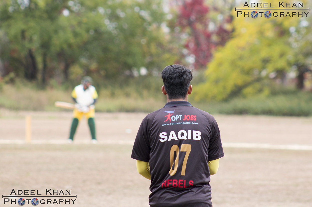 Brooklyn Cricket League, Cricket In New York, Cricket in NY, Cricket in America, American Cricket LEague, Rebels Cricket Club, Saqib