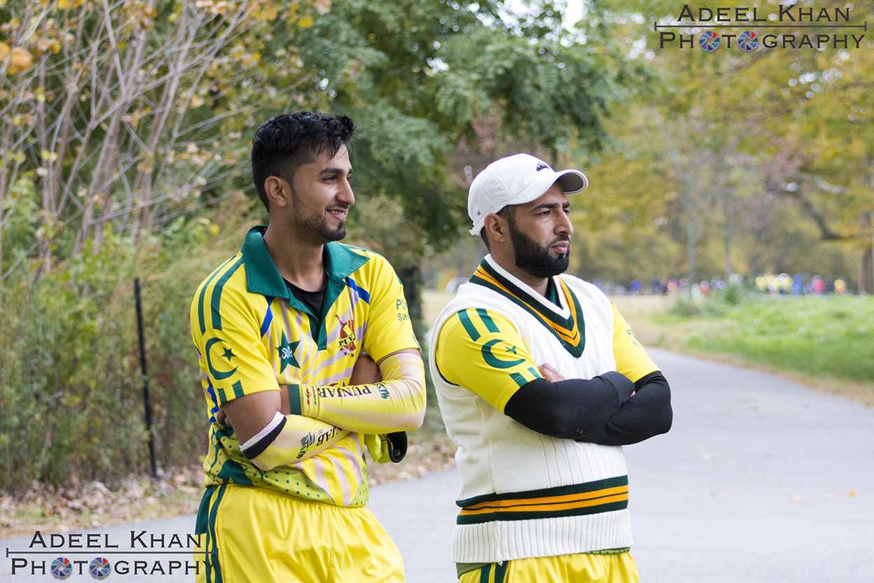 Brooklyn Cricket League, Cricket In New York, Cricket in NY, Cricket in America, American Cricket LEague, Rebels Cricket Club, Punjab Cricket Club