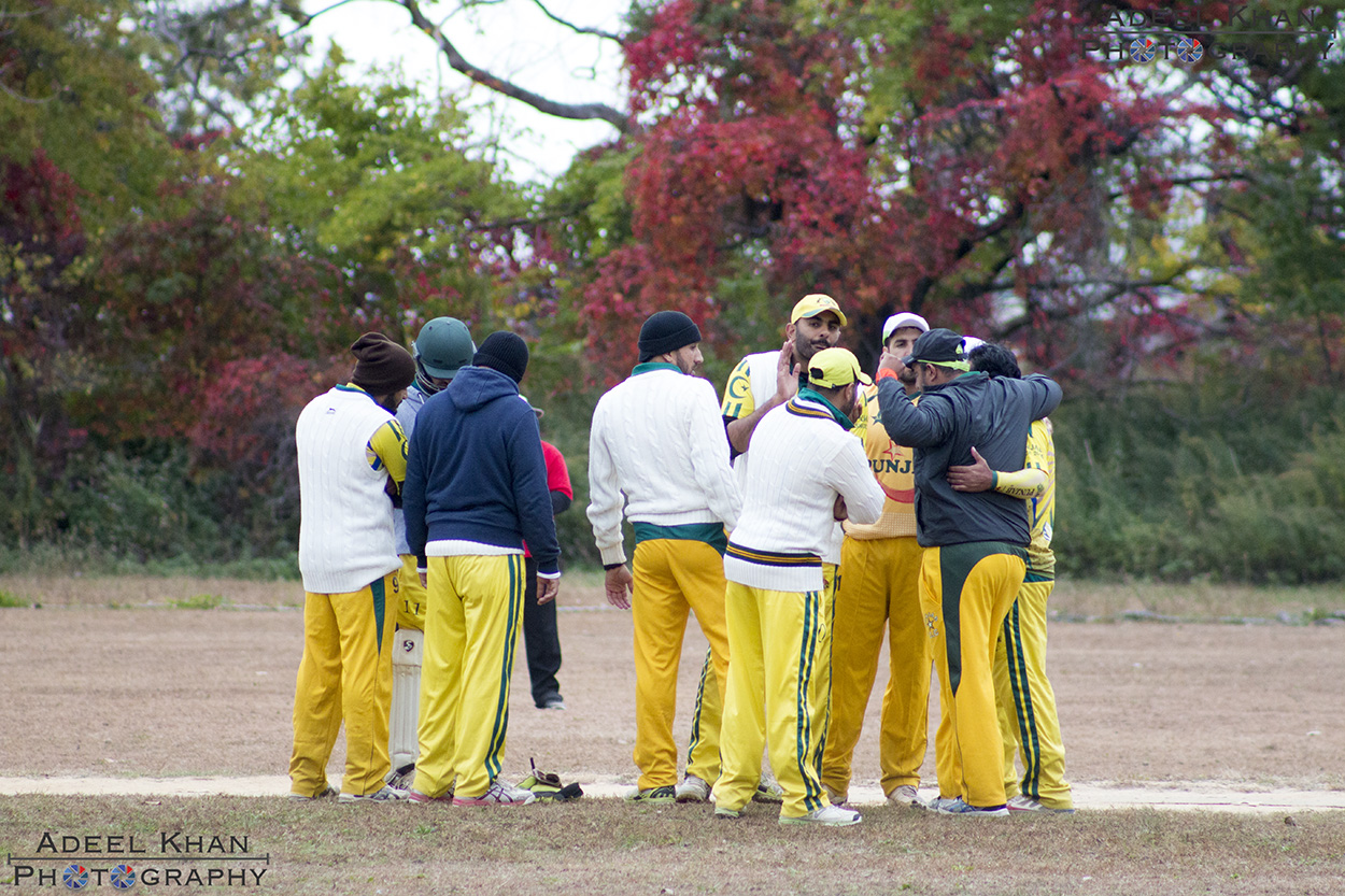 Punjab Cricket Club, Brooklyn Cricket League, Cricket In New York, Cricket in NY, Cricket in America, American Cricket LEague, Rebels Cricket Club