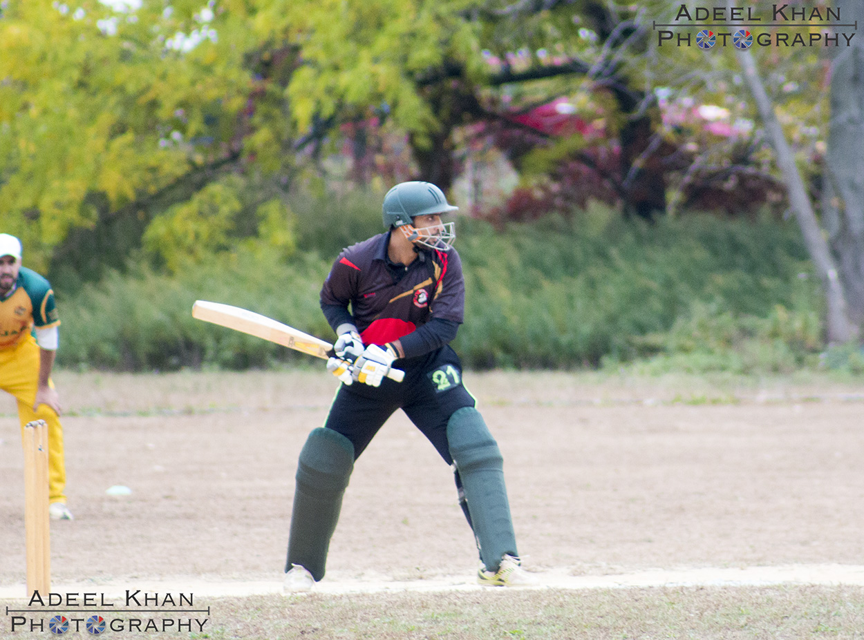 Brooklyn Cricket League, Cricket In New York, Cricket in NY, Cricket in America, American Cricket LEague, Rebels Cricket Club, Saroosh Nadeem