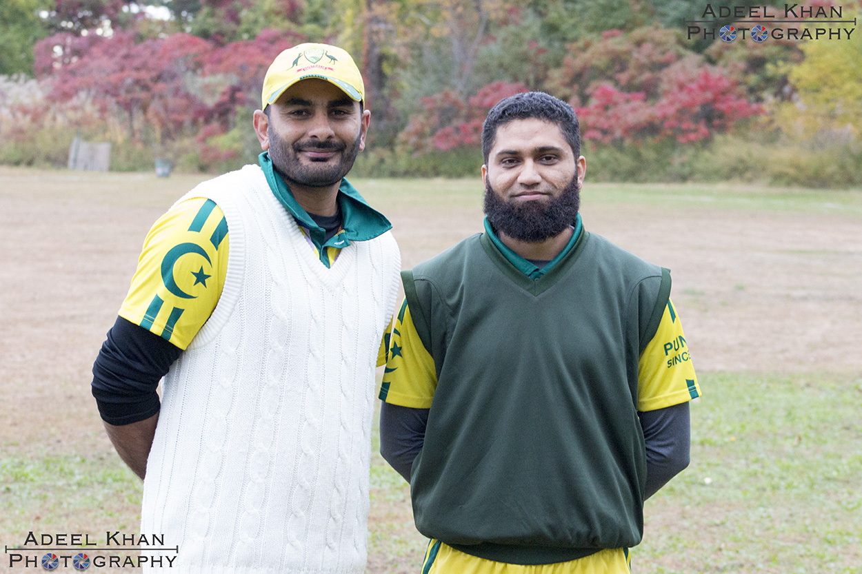 Brooklyn Cricket League, Cricket In New York, Cricket in NY, Cricket in America, American Cricket LEague, Punjab Cricket Club
