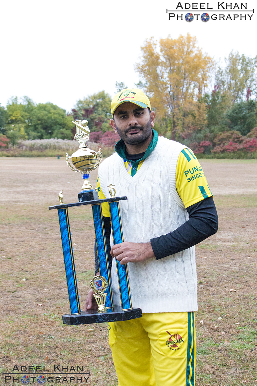 Brooklyn Cricket League, Cricket In New York, Cricket in NY, Cricket in America, Zalmi,