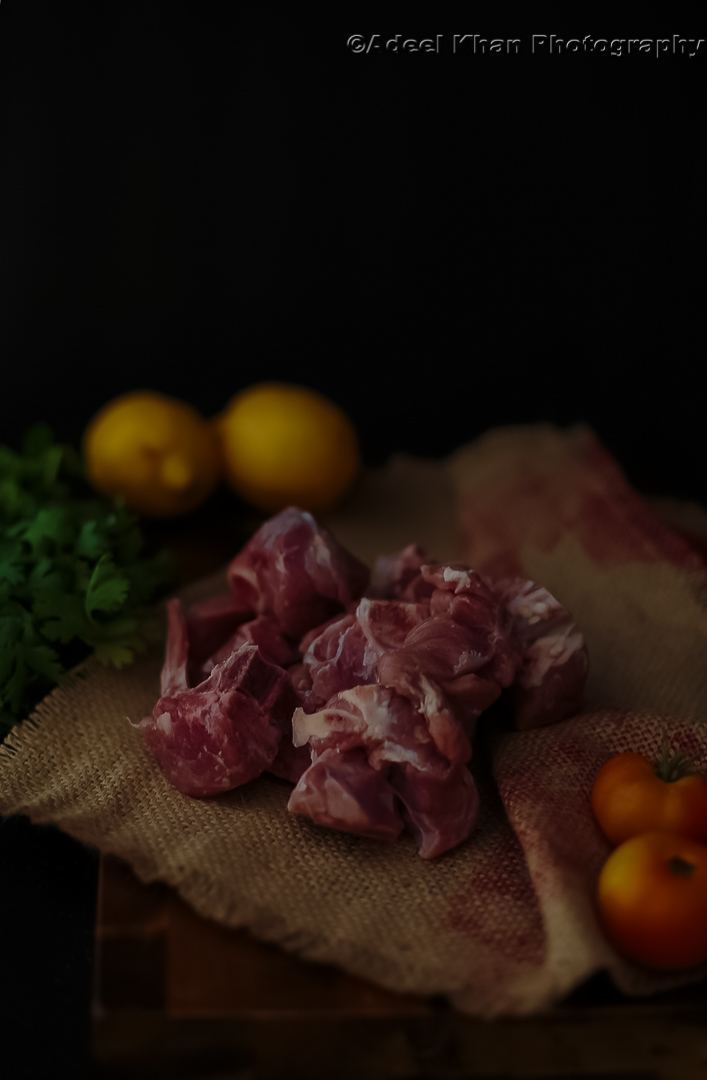 Meat, raw, adeelkhanphotography adeel khan photography