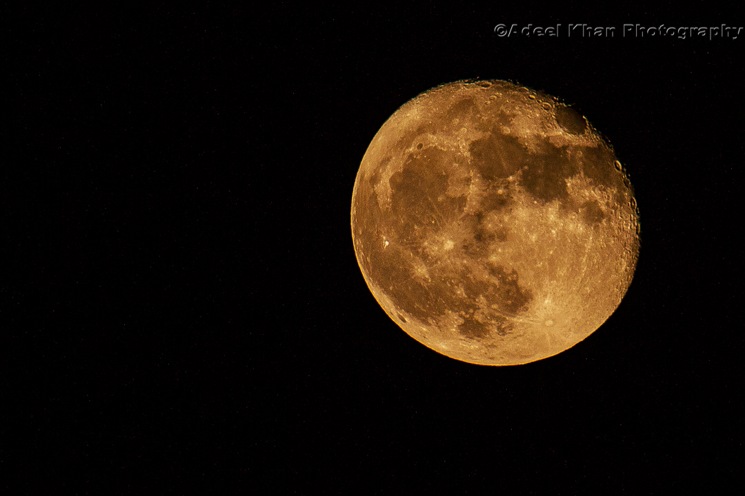 moon, adeelkhanphotography, adeel khan photography