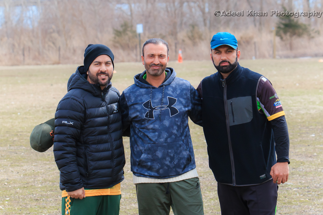 Big 3 2018: Newark vs Jazba, Punjab Cricket Club, Cricket in America, Big 3, Cricket in NY, New York Cricket, Panthers Cricket, Twenty20, cricket, Jazba