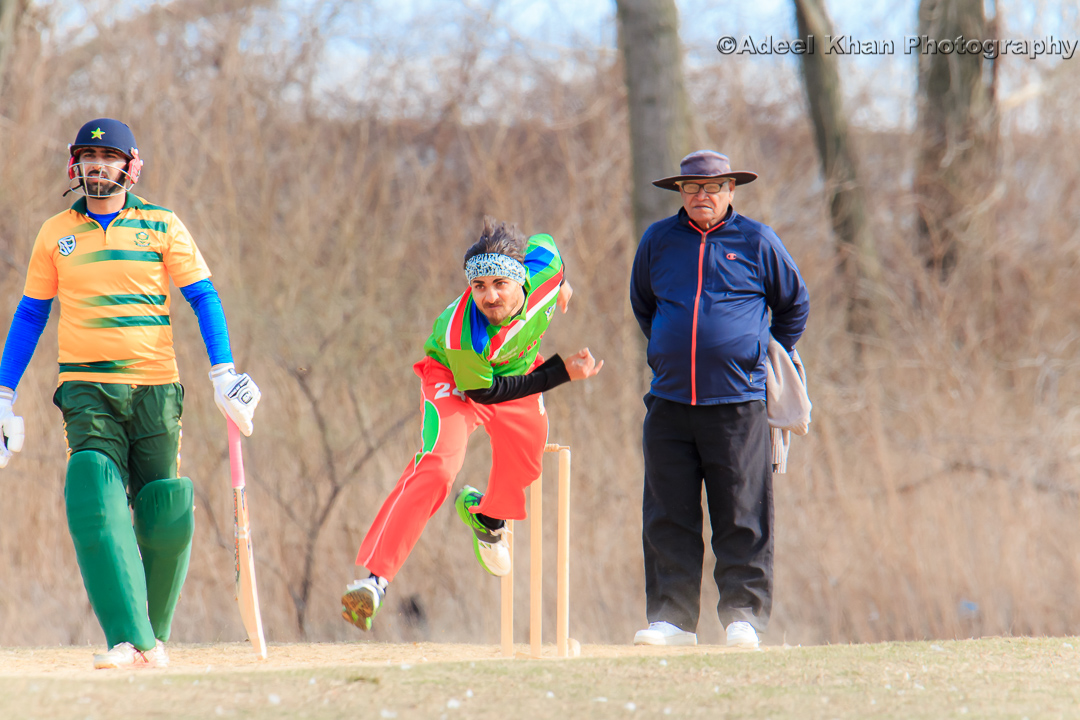 Punjab Cricket Club, Cricket in America, Big 3, Cricket in NY, New York Cricket, Panthers Cricket, Twenty20, cricket, Jazba