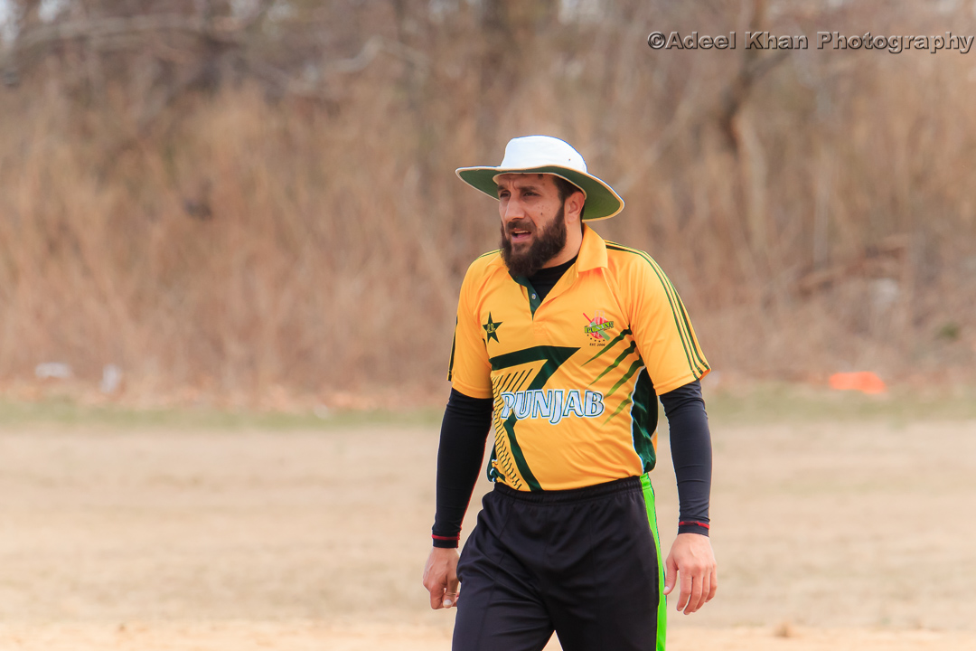 Punjab Cricket Club, Cricket in America, Big 3, Cricket in NY, New York Cricket, Panthers Cricket, Twenty20,
