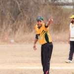Big 3 2018: Punjab Cricket Club vs Panthers, Punjab Cricket Club, Cricket in America, Big 3, Cricket in NY, New York Cricket, Panthers Cricket, Twenty20,
