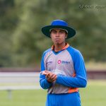 EYCL 2018 Under 16 Final