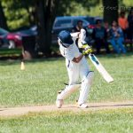 EYCL 2018 U12 Final: CricMax Eagles VS Dream Cricket Cubs