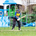 Tri-State T20 Final: NJ Knights vs Newark Cricket Club