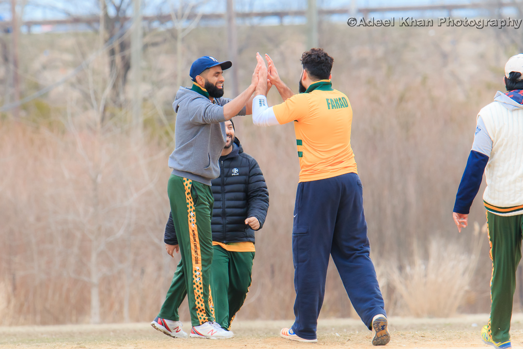 Big 3 Cricket Tournament, Cricket in America, Twenty20, T20, cricket, cricket in NY