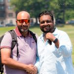 Greenline Independence T20 Cup 2018